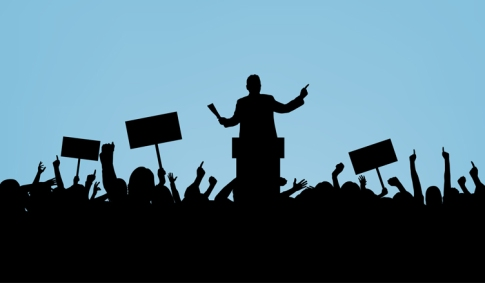 ilustrasi-politik1