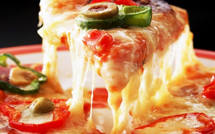 31577_food_pizza
