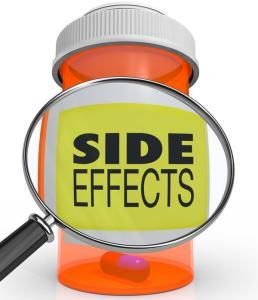 garcinia-adverse-effects