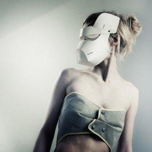 dzn_masked-by-sruli-recht-1