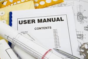bigstock-user-manual-38076892