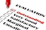 key-word-evaluate