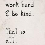 9159c7934f5673652705ea04fda3a72d-life-motto-quote-life