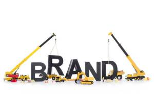 brand-building-for-credit-unions-1