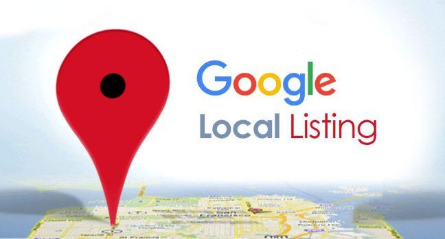 google_local_listing-1170x630