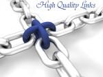 high-quality-links-v1-770x578