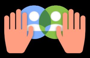 merge-duplicate-contact-on-mac-automatically