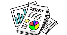 report-15