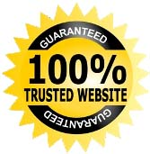 trusted-website