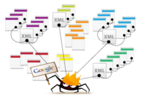 web-crawler-for-data-extraction