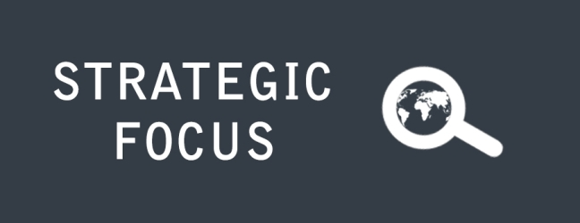 strategic_focus2