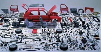 auto-components_625x300_51405594271