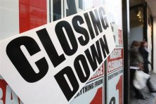 closing-down-shops