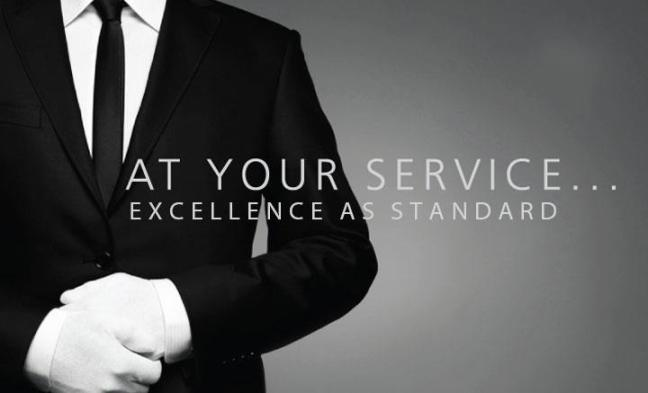 services-new