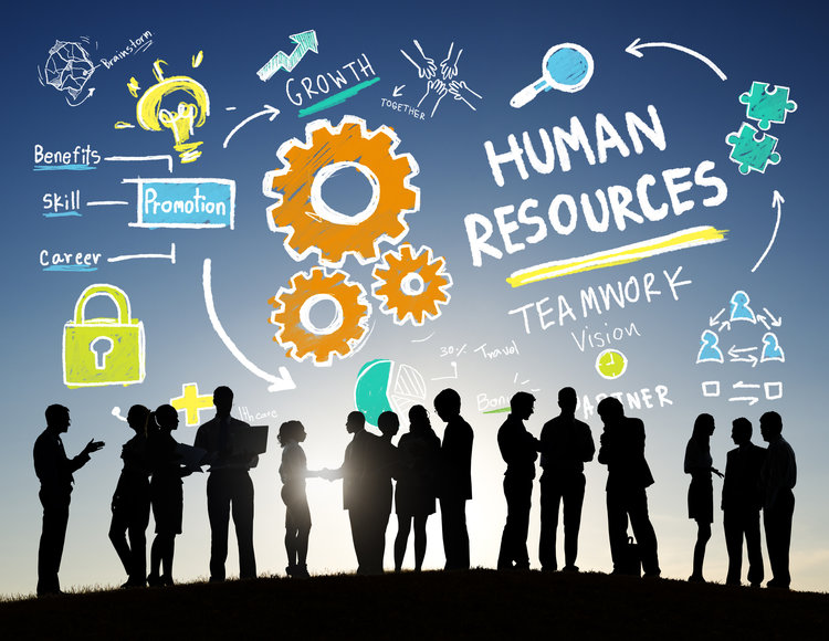 Village+of+Ruidoso+Human+Resources+Department.jpg