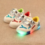 children-s-shoes-new-season-children-shoes-breathable-light-company-leadership-of-boys-and-girls-children_640x640