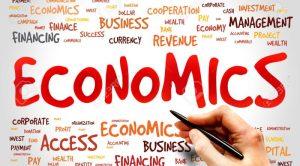 economics-800x445