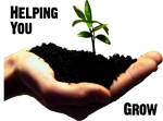 helping-you-grow