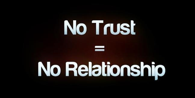 no_trust___no_relationship_by_xblitzprotocol-d5563qj