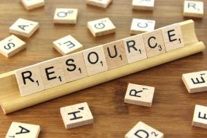 resource-roundup-graphic